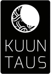 kuuntaus-logo-mv